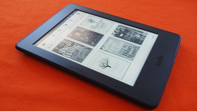 Kindle Unlimited电子书的内容都是固定的吗?