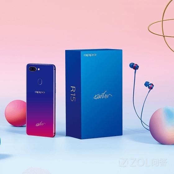 1000元和3000元的手机价格差在哪?