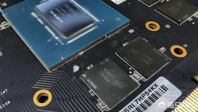 9400f配rx580和1660哪个好?