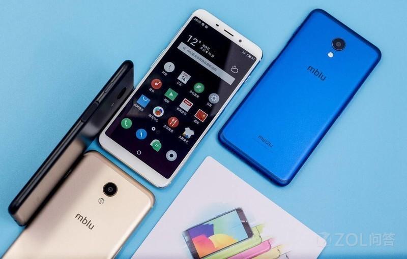 魅蓝S6配置怎么样?魅蓝S6性能好不好?