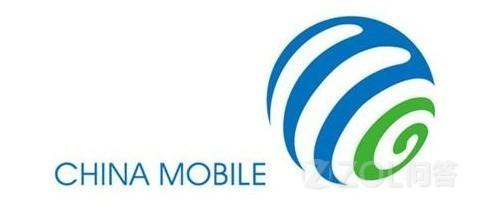 中国移动准备停用3G网络,对我们的生活有什么影响?