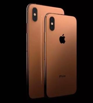 iPhone现在哪部手机性价比最高?
