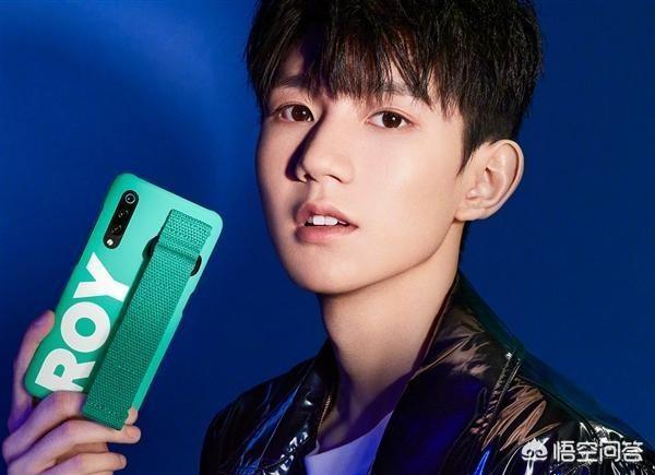 大家感觉小米手机如何?即将在2月20号发布的小米9手机,你会考虑入手一台吗?