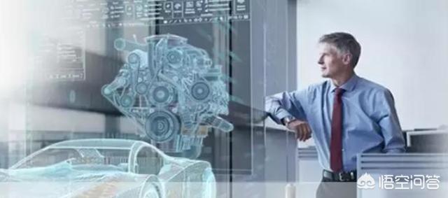 新能源汽车行业如何践行智能制造?