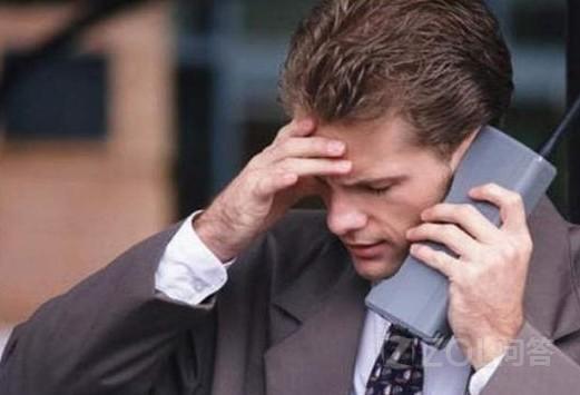 你多长时间重启一次手机? 重启后手机会更流畅吗?