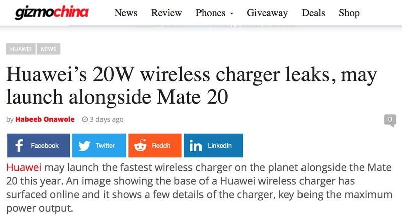 华为mate20怎么样 华为mate20值得买么 华为mate20好不好