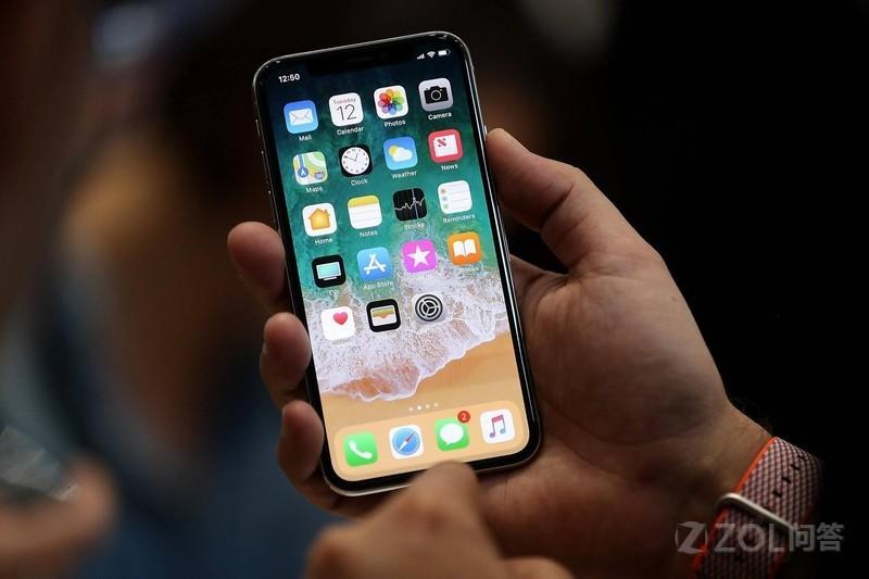 为什么有人会根据手机判断人有钱没钱?