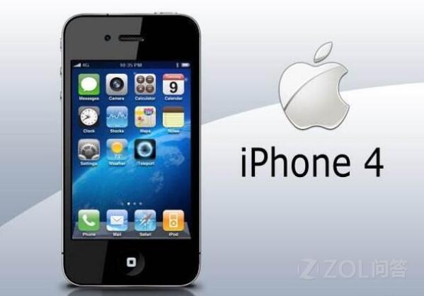"""为什么会有""""iPhone不会卡""""这种广为流传的谣言?"""