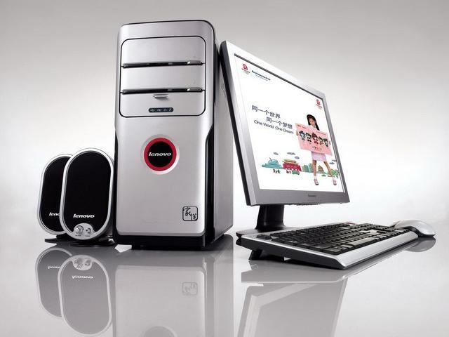 除了重装系统之外,有什么方法让电脑变得不那么卡?