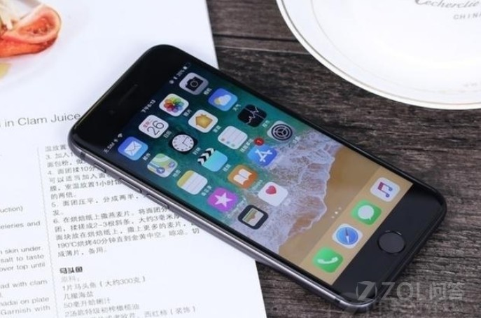 你为什么买iPhone手机?是因为系统还是因为品牌?