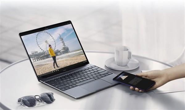 华为MateBook13值得买么?