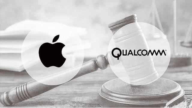 苹果要为中国推出定制版iOS?
