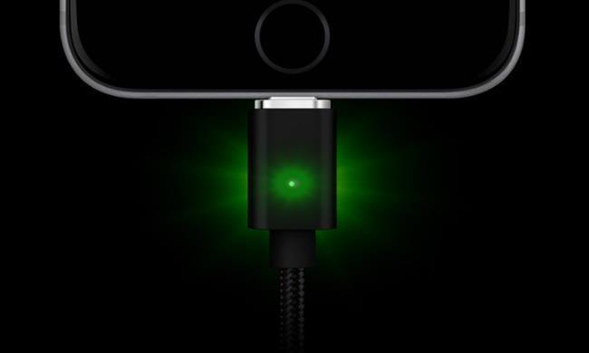 普通手机使用快充会伤电池吗?