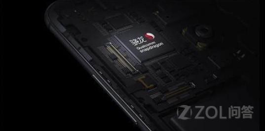 4g运存+高通骁龙660cpu的机器跟6G运存+高通骁龙636的手机,哪个更容易卡?