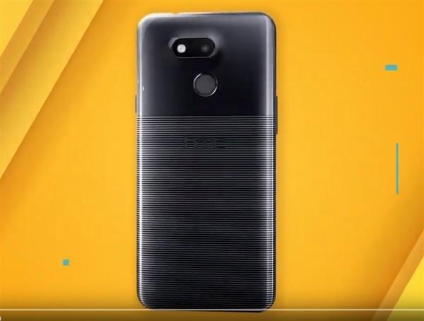 什么样的骁龙435手机可以卖到1300元?