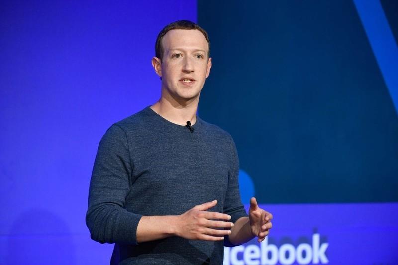 Facebook斥资十亿美元只为了结什么事?