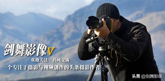 拍人像佳能85mm f/1.2和85mm f/1.4该怎么选?