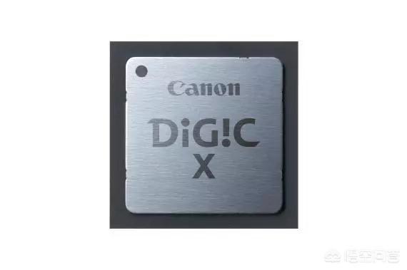 如何评价佳能最新发布的1DX Mark III?