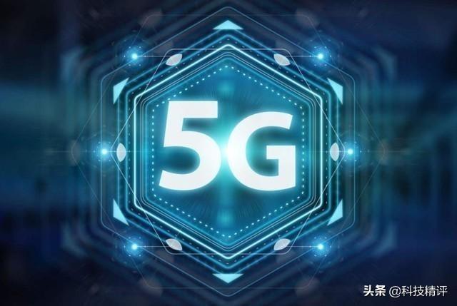 纠结,谁给点建议啊,买手机选4G还是5G,骁龙765还是855好呢?该怎么选?
