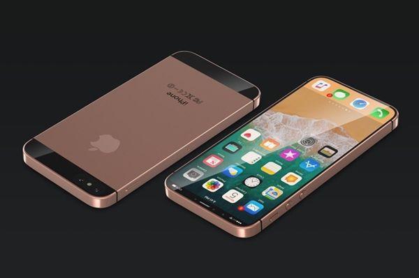 iPhone SE二代什么时候推出?会卖多少钱?