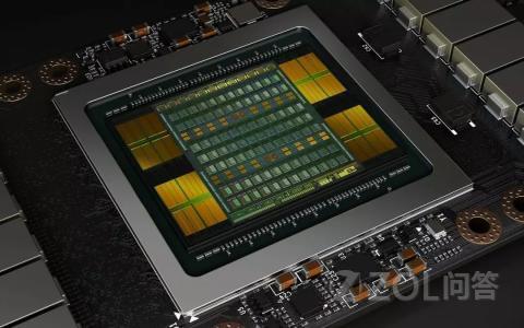 如何看待阿里达摩院自主研发的 AI 芯片?