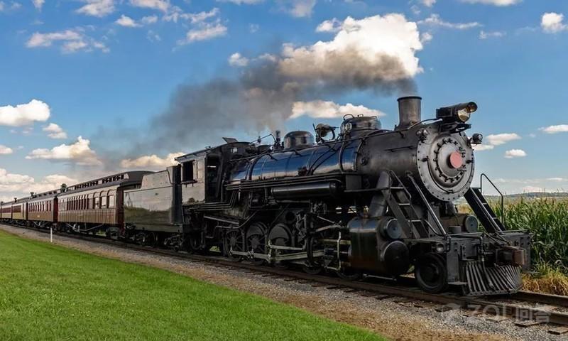 """如何反驳对于TNT工作站的辩护""""火车刚发明的时候比马车还慢""""?"""