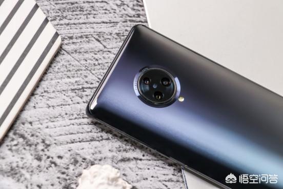 NEX3的拍照水准在同价位的手机中算是标杆级的存在吗?为什么?