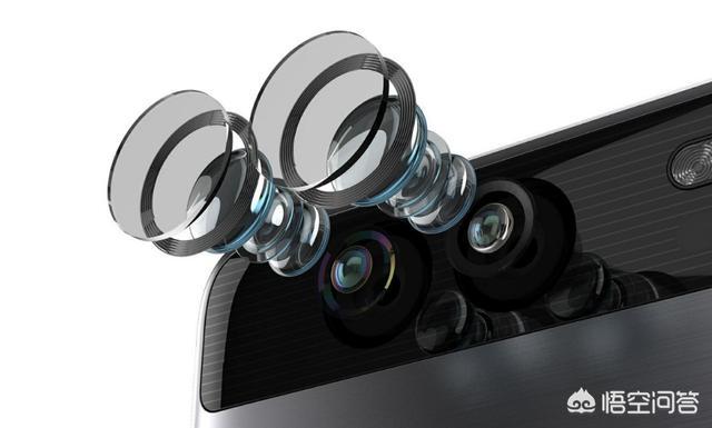 问下,小米cc9pro的相机7p镜头与8p镜头的区别在哪里?哪个配置好?