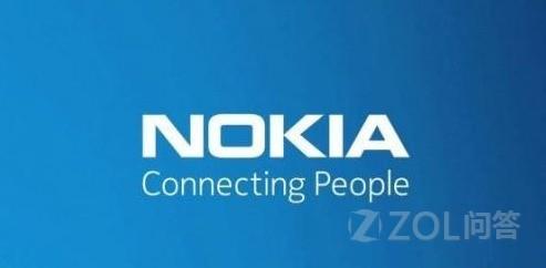 诺基亚复活之后已经卖出7000万台手机,你认为诺基亚还有可能会重回手机市场No.1么?