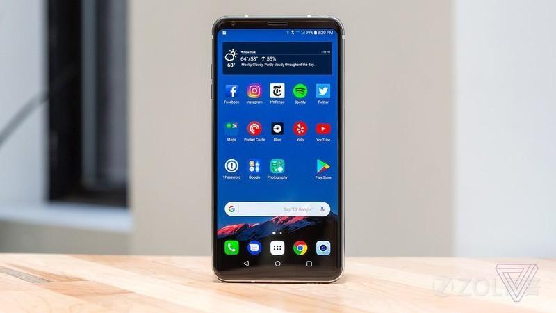 今年的MWC有哪些手机产品值得期待?