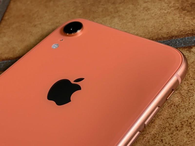 苹果强制中国用户升级iOS 12是怎么回事?
