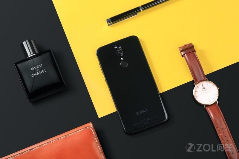 360手机N6Pro配置怎么样?360手机N6Pro的性能好不好?