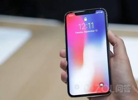 2018年哪部手机最值得等?