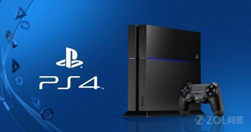索尼PS5机能将大幅提升,发售以后你会马上购买吗?