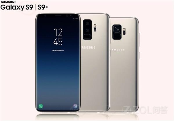 屏下指纹识别什么时候能实现?为什么各大手机厂商一直没有拿出真正商用的产品来?