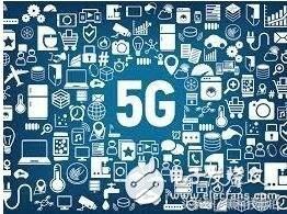 为什么中国和美国都在抢5G的领导权?目前5G标准是谁在制定?