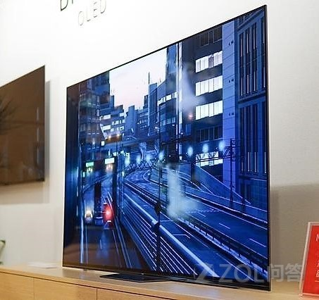 OLED电视哪个好?OLED电视怎么选?OLED电视哪个值得买?