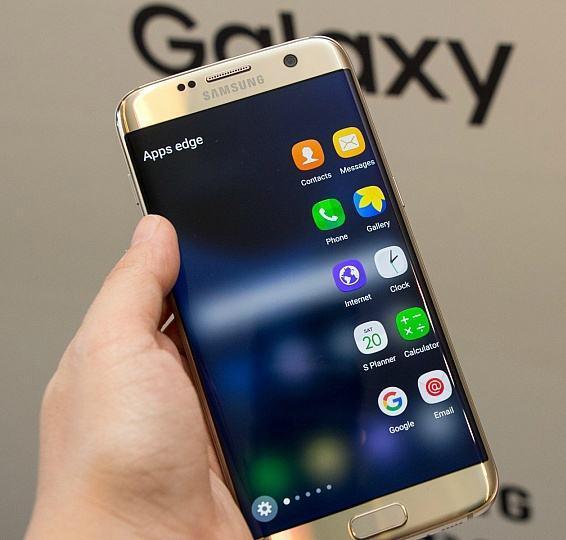 为什么越来越多的手机都追求屏下指纹识别?