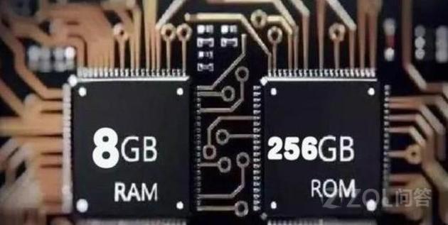 现在真的用的着10GB运存手机么?