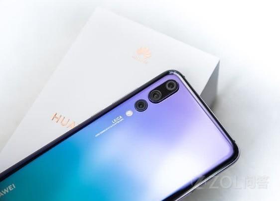 如何看待小米mix2s京东销量只有华为P20的1/4?小米手机冲击高端产品线是不是又一次失败了?