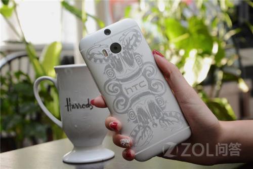 中国哪些国产手机在国外最受青睐?销量比较好?