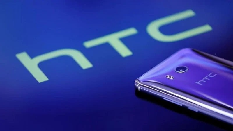 HTC明年的旗舰机什么时候发布?