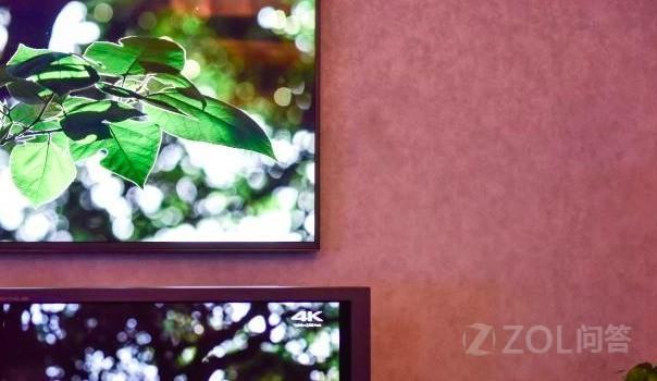 索尼电视为什么那么值得推荐?