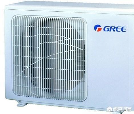买空调看中两个品牌,一个格力,一个奥克斯,选哪个性价比高?