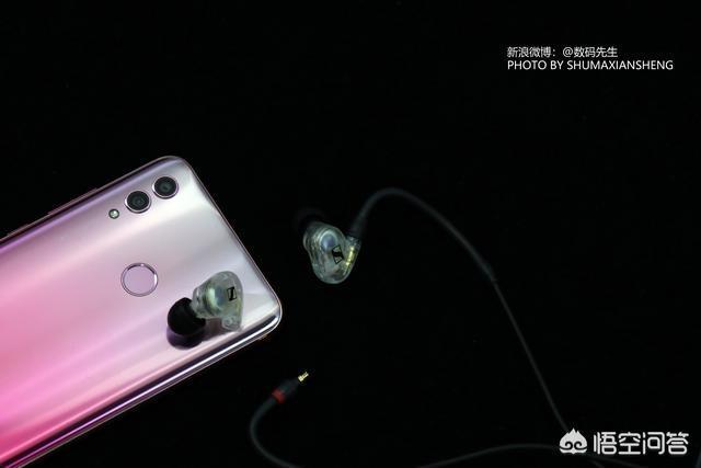 森海塞尔IE40 PRO耳机怎么样?