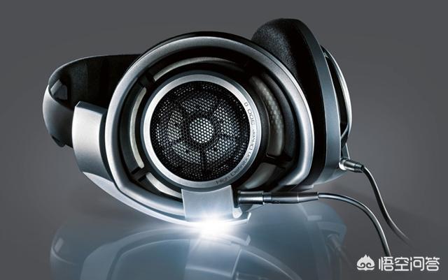 有哪些耳机品牌可以推荐呢?