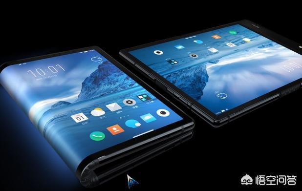 三星Galaxy Fold国内开售秒售罄,折叠屏能否成为新潮流?