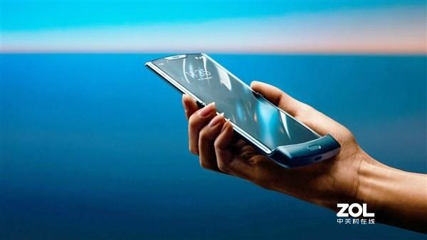 手机SIM卡未来会取消吗?