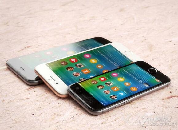 iPhone 5SE推迟发布?