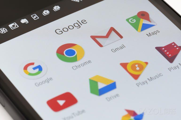 如何看待谷歌因为安卓系统涉嫌垄断可能被罚数十亿美元?